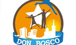Don Bosco Academy