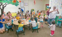 ASYMCA_to_launch_new_preschool_classes_in_2014_131