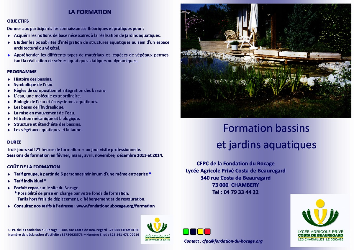 Bassins de jardin  eBook PDF / A télécharger sur e readers.ch