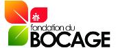 Fondation du Bocage